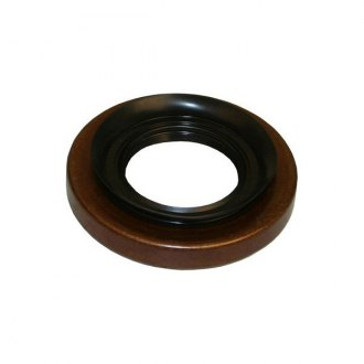 Beck Arnley® - Front Differential Pinion Seal