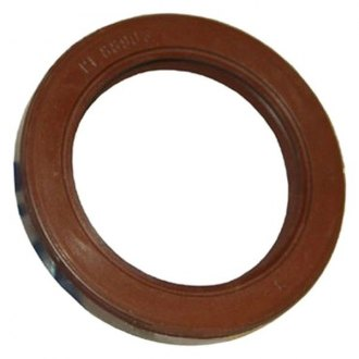 Beck Arnley® - Transfer Case Input Shaft Seal