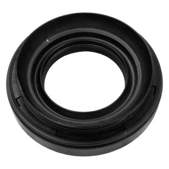 Beck Arnley® - Rear Differential Cover Seal