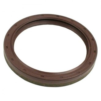 Beck Arnley® - Front Crankshaft Seal