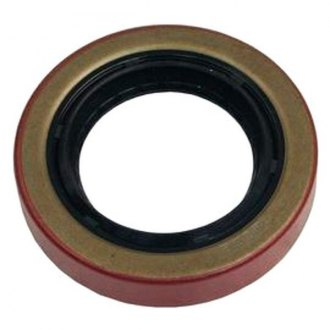 Beck Arnley® - Rear Wheel Seal