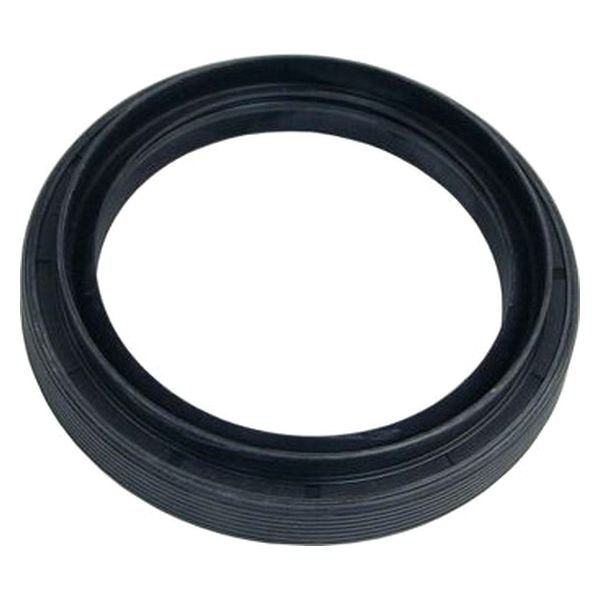 Beck Arnley 052 4098 Front Inner Wheel Seal