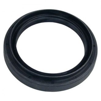 Beck Arnley® - Front Inner Wheel Seal