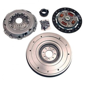 Beck Arnley® - Clutch Conversion Kit