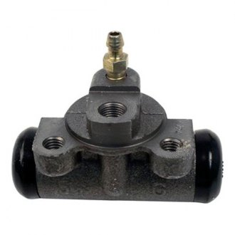 Beck Arnley® - Rear Drum Brake Wheel Cylinder
