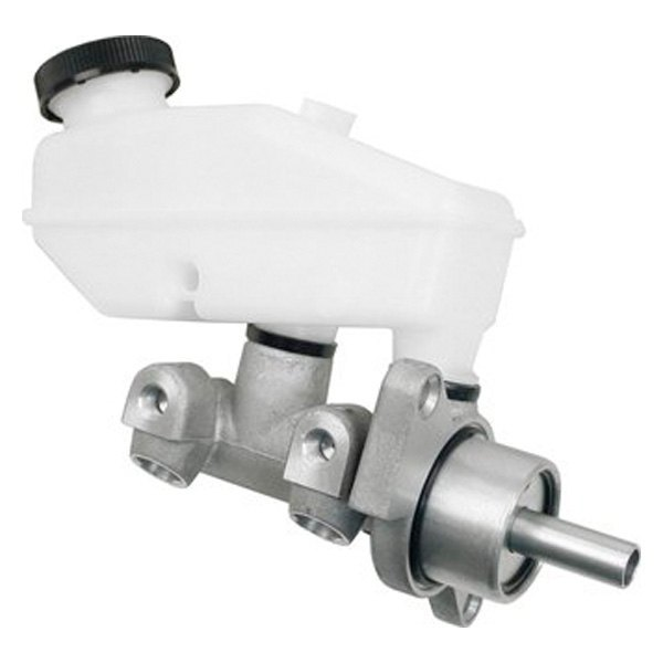 Beck Arnley® - New Brake Master Cylinder
