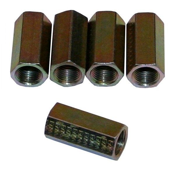 Brake Line Hardware : Beck arnley brake line hardware