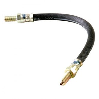 Beck Arnley® - Brake Hydraulic Hose