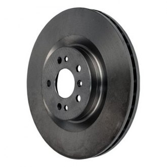 2011 mercedes gl class replacement brake rotors for Mercedes benz rotors replacement