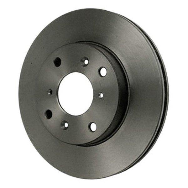 TOYOTA 31301-02010 Clutch Pedal