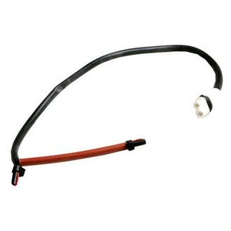 Beck Arnley® - Front Brake Pad Electronic Wear Sensor