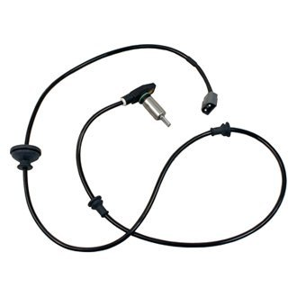 Beck Arnley® - Front ABS Wheel Speed Sensor