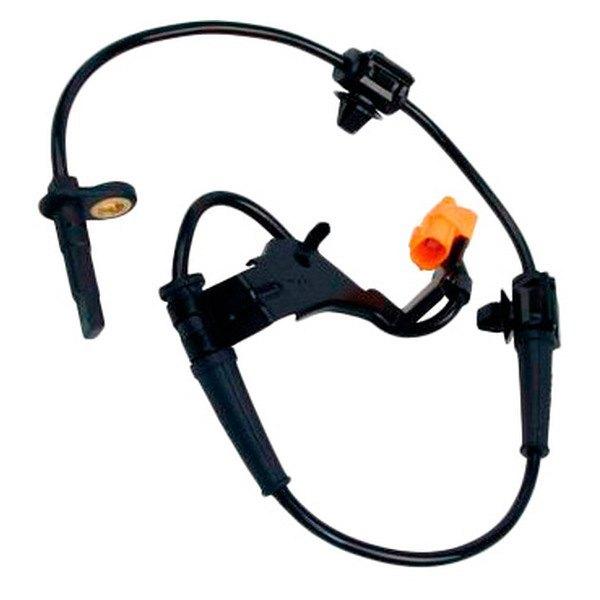 Beck Arnley® - Honda CR-V 2003-2006 ABS Wheel Speed Sensor