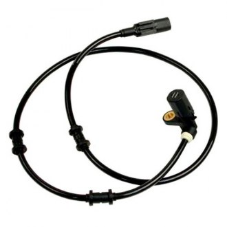 Beck Arnley® - ABS Wheel Speed Sensor