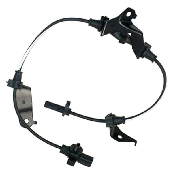 Beck Arnley® - Front Passenger Side ABS Wheel Speed Sensor
