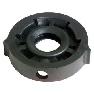 Beck Arnley® - Front Driveshaft Center Bearing Rubber Cushion