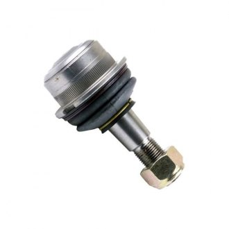 Beck Arnley® - Front Ball Joint