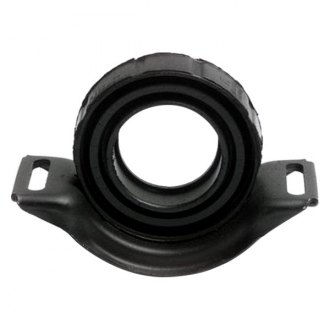 Beck Arnley® - Driveshaft Center Support