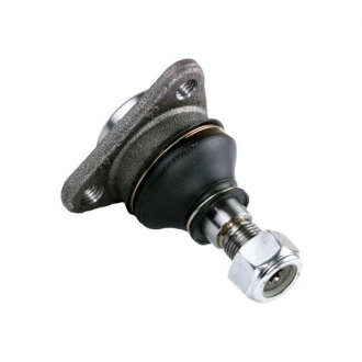 Beck Arnley® - Front Upper Ball Joint