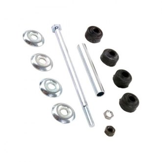 Beck Arnley® - Front Stabilizer Bar Link Kit