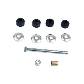 Beck Arnley® - Front Sway Bar Link Kit