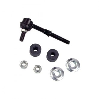 Beck Arnley® - Stabilizer Bar Links