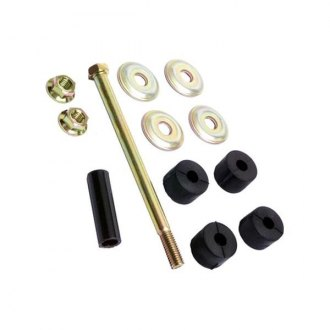 Beck Arnley® - Rear Stabilizer Bar Link Kit
