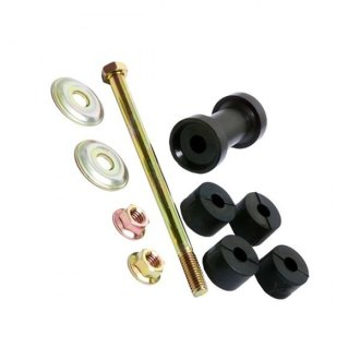 Beck Arnley® - Rear Sway Bar Link Kit