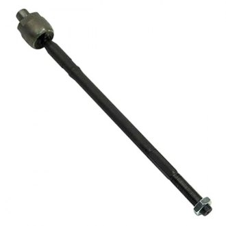 Beck Arnley® - Front Inner Tie Rod End