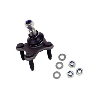 Beck Arnley® - Front Lower Ball Joint