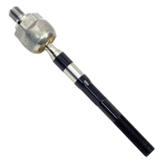 Beck Arnley® - Inner Tie Rod End