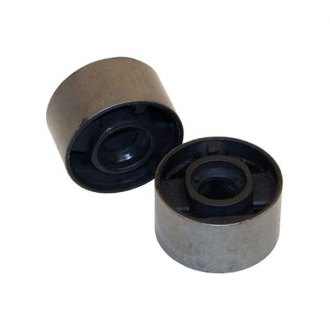 Beck Arnley® - Control Arm Bushing Kit