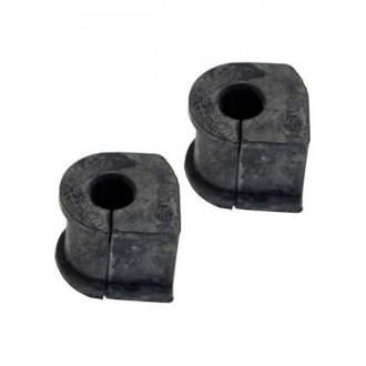 Beck Arnley® - Suspension Sway Bar Bushing Kit