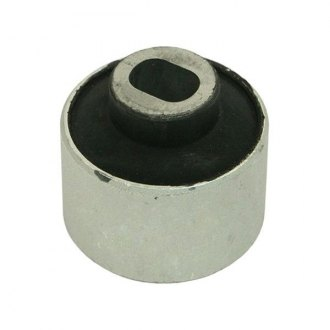 Beck Arnley® - Rear Lower Inner Control Arm Bushing