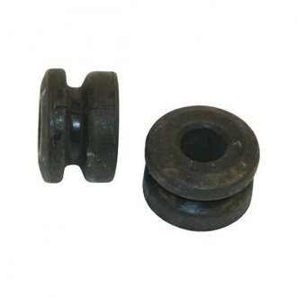 Beck Arnley® - Front Strut Rod Bushing Kit