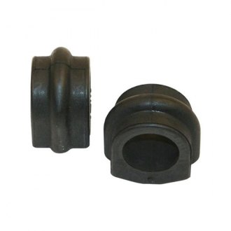 Beck Arnley® - Front Suspension Sway Bar Bushing Kit