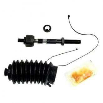Beck Arnley® - Inner Tie Rod End Kit