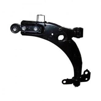 Beck Arnley® - Front Lower Control Arm and Ball Joint Assembly