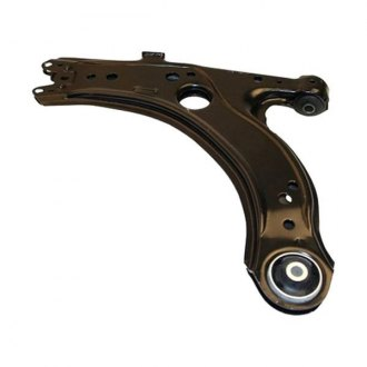 Beck Arnley® - Front Lower Control Arm