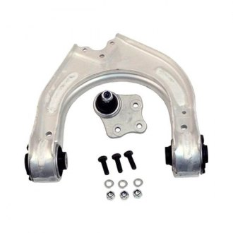 Beck Arnley® - Front Upper Control Arm and Ball Joint Assembly