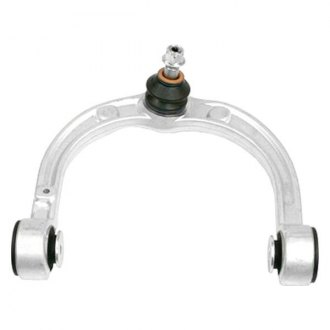 Beck Arnley® - Front Upper Forward Control Arm and Ball Joint Assembly