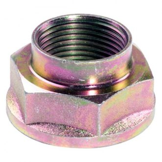 Beck Arnley® - Axle Nut