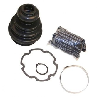 Beck Arnley® - CV Joint Boot Kit