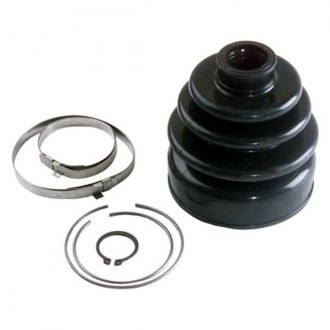 Beck Arnley® - Front Outer CV Joint Boot Kit