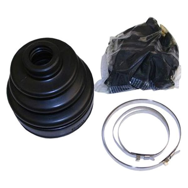 Beck Arnley 103-2969 Constant Velocity Joint Boot Kit