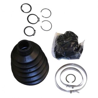 Beck Arnley 103-2963 Constant Velocity Joint Boot Kit
