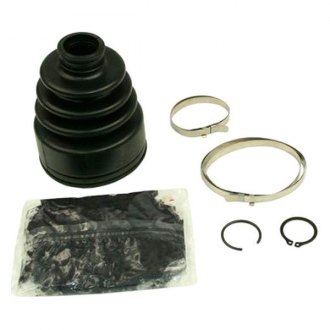 Beck Arnley® - Front Inner CV Joint Boot Kit