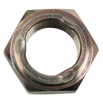 Beck Arnley® - Front Axle Shaft Nut