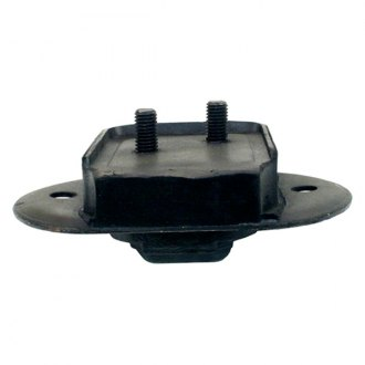 Beck Arnley® - Front Engine Mount