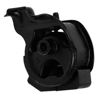 Beck Arnley® - Passenger Side Automatic Transmission Mount